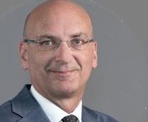 A Sirti contratti di 80 Milioni di Euro da RFI, Rete Ferroviaria Italiana