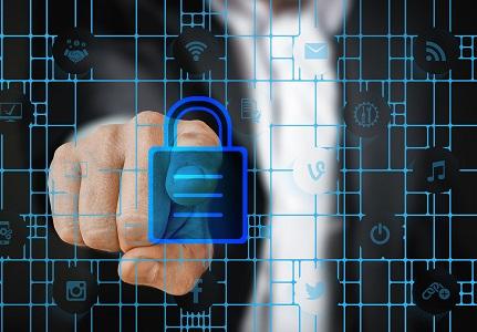 Sicurezza nel Data Center secondo Cisco