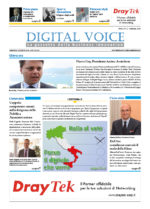 Digital-Voice-2-2018_Cover