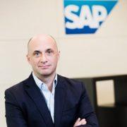GDPR: tema del workshop organizzato da SAP Italia in collaborazione con EY