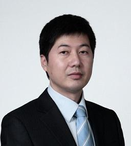 Thomas Miao è il nuovo CEO di Huawei Italia