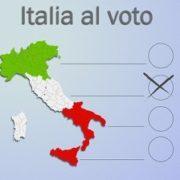 Elezioni 2018, il digitale che verrà: Movimento 5 Stelle, Partito Democratico, Più Europa