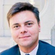 Anitec-Assinform: segnali positivi per la digitalizzazione del Paese