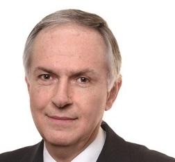 Pietro Guindani per la seconda volta è Presidente di Asstel