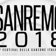 Watson prevede la vittoria di Meta e Moro al Festival di Sanremo 2018