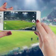 i-EVS di Italtel, l'applicazione per il Video 5G al MWC 2018