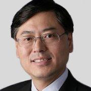 Lenovo: quarto trimestre fiscale con un incremento del +11% su base annua