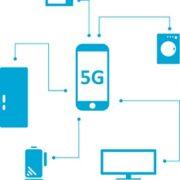 Motorola: il moto z3 sarà il primo smartphone al mondo con accesso alla rete 5G
