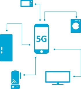 A Matera la prima antenna 5G sul territorio nell'ambito della sperimentazione MISE