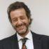 Nutanix a IOTHINGS Milan 2019: Potenziare l'Intelligent Edge nell'Era dell'Informazione
