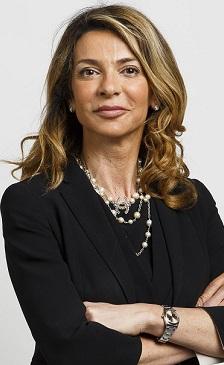 Barbara Cominelli guiderà il marketing di Microsoft Italia