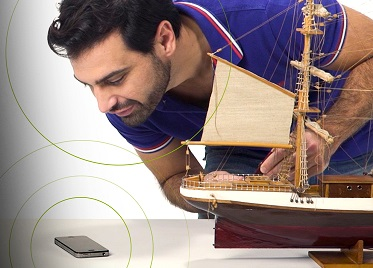 Banco BPM: gestione conto Webank con smartphone e comandi vocali