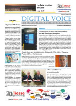 Digital-Voice-3-2018_Cover