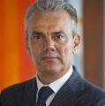 Il futuro dell'industria italiana all'EY Manufacturing Lab