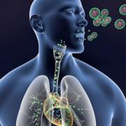 'Cupido', metodo innovativo per i disturbi cardiovascolari