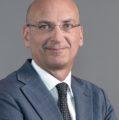 La Sicilia verso la digitalizzazione