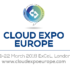 Global Cloud Data Center alla Cloud Expo Europe Londra