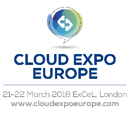 Global Cloud Data Center alla Cloud Expo Europe Londra