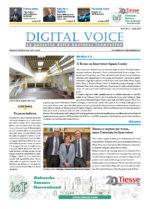 DIGITALVOICE n. 4_aprile 2018_cover