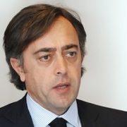 Incontro Poste Italiane – ANCI: verso una nuova organizzazione delle consegne