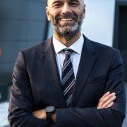 Aruba S.p.A.: Stefano Sordi, nuovo Direttore Commerciale