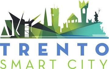 Alla scoperta di Trento Smart City dal 12 al 15 aprile