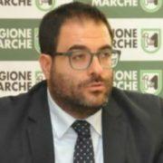 Marche: approvato il Progetto MED di SVIM a supporto della Blue Economy