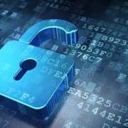 Cybersecurity Tech Accord: gioco di squadra per la sicurezza informatica