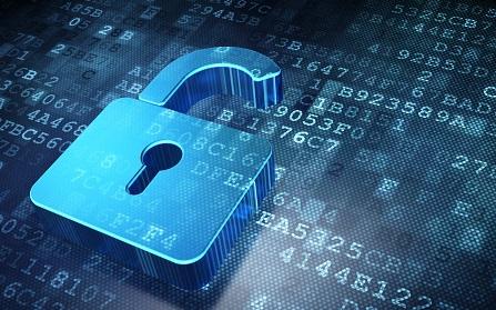 Banca d'Italia e CONSOB: Strategia comune per rafforzare la cyber security del settore finanziario