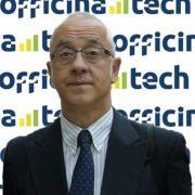 OfficinaTech: programmi su misura nella comunicazione digitale