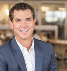 CrowdStrike rafforza ed espande le alleanze con le grandi aziende tecnologiche