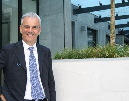 Iacovone: Il tema delle infrastrutture centrale nella prossima edizione EY Capri