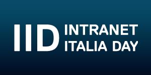 L'evento italiano dedicato ai digital workplace