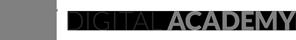 EY Digital Academy: piattaforma di formazione sulle competenze digitali
