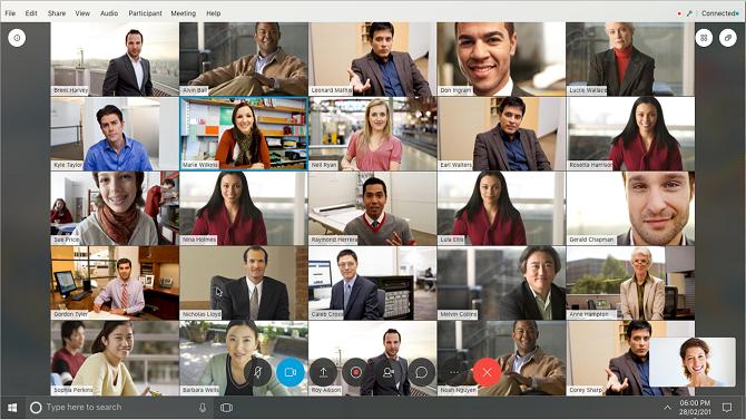 Meeting aziendali e collaborazione in team: le novità di Cisco Webex