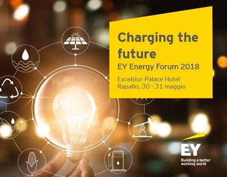 """Il sistema """"Energia"""" attraverso i cambiamenti del digitale e la convergenza tra i settori"""