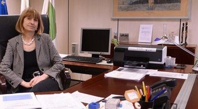 Emilia-Romagna: professionisti, due milioni di euro per l'innovazione digitale