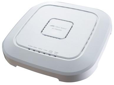 Da settembre il wifi ibrido pronto per tutte le esigenze