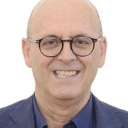 Agenda digitale: Callari, serve impegno governo per innovare