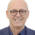 Banda larga: Callari, Fvg virtuoso ma Italia ferma per assenza governo