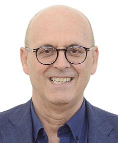 """Friuli Venezia Giulia: evento """"una Regione digitale a misura di cittadino"""""""