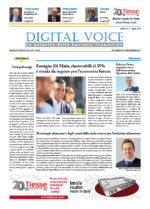 DIGITALVOICE n. 6_giugno2018_cover
