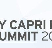 Imprese e sistema Italia all'undicesima edizione EY Capri Digital Summit dedicata alla trasformazione digitale