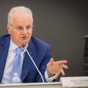 2020: Le PMI italiane auspicano la tanto attesa ripresa economica