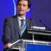 Roberto Chieppa da Segretario Generale AGCM a Segretario Generale di Palazzo Chigi