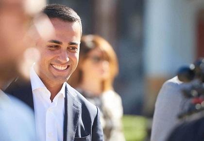 Parte la più grande operazione di venture capital a sostegno delle startup italiane