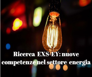 EXS-EY giugno 2018