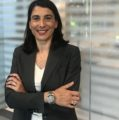 Patrizia Fruzzetti nominata Head of Sales di Fujitsu Italia