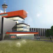 Aruba annuncia la nascita di Hyper Cloud Data Center Roma