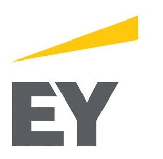 EY, nell'ultimo anno assunte in Italia 1.400 persone e nominati 24 nuovi partner